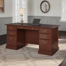 Wayfair Office Desk Traditional Office Desk Onsingularity