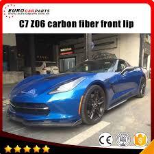 carbon fiber corvette parts high quality carbon fiber corvette buy cheap carbon fiber corvette