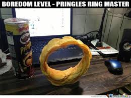 One Ring To Rule Them All Meme - one ring to rule them all by jesskgrounds meme center