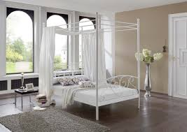 Schlafzimmer Und Babyzimmer In Einem Möbel Günstig Online Kaufen Bei Lifestyle4living Der Shop Für Möbel
