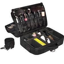 professional makeup artist organizer makeup bag organizer professional makeup artist box larger bags