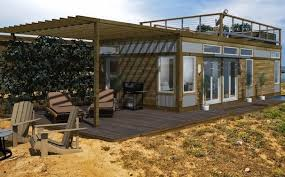 tiny houses prefab prefab tiny homes on wheels small houses by blu 18 best coolest