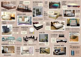 100 furniture fair warehouse 100 home design expo centre ho 100