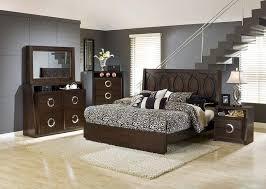151 best bedrooms images on pinterest queen bedroom sets queen