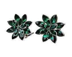 ora earrings vintage ora earrings etsy