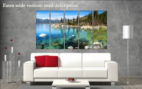 Large Artwork For Wall by Interior Large Artwork For Living Room With Regard To Artistic