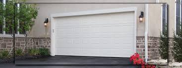 Garage Overhead Doors Prices Door Garage Garage Torsion Garage Doors Prices Overhead