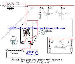 symbols formalbeauteous lighting wiring diagram light circuits