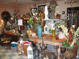 discount home decor stores best decoration ideas for you