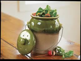 compost cuisine bokashi compost diy