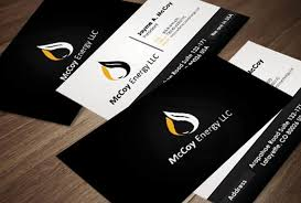 design professional smashing print ready 2 sided business card for