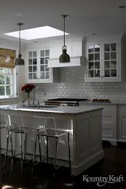wholesale kitchen cabinets maryland kitchen design in bowie md custom cabinets jack modern concept