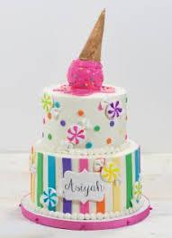 custom kids birthday cakes bakeshop