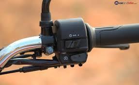 bajaj v12 price bajaj v12 mileage review bajaj bikes