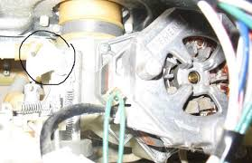 Dishwasher Leaks Water Mystery Water Leak From A Ge Hotpoint Dishwasher Fixitnow Com