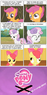 Know Your Meme Brony - image 367285 my little pony friendship is magic know your meme