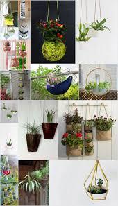download unique hanging planters buybrinkhomes com