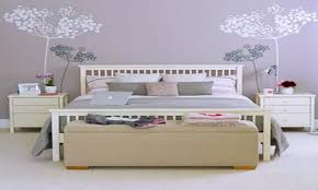 Best Colors For A Small Bedroom Best Colors For Small Bedrooms - Best colors for small bedrooms