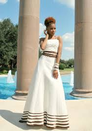 wedding dresses for african brides 13 styles 4fashion