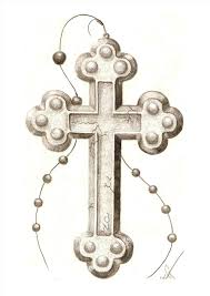 simple cross designs for tattoos images for tatouage