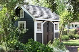 fancy garden sheds storage sheds built on site