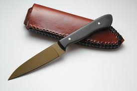 kitchen knives to go light weight c kitchen knife need to go knifedogs