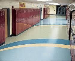 clean linoleum floors cleaning tips