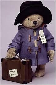 27 paddington images paddington bear movie
