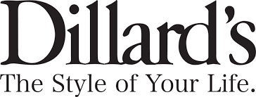dillard bridal say yes bridal event at dillard s tomorrow enchanted brides