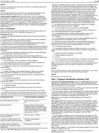 Special Power Of Attorney For Bank Transactions by T1700159 Pg8ex99 3 Jpg