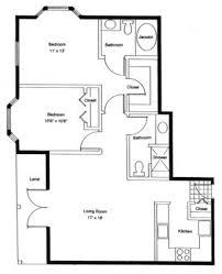 Garden Floor Plan Garden Apartment Floor Plans Homestead Village Of Fairhope