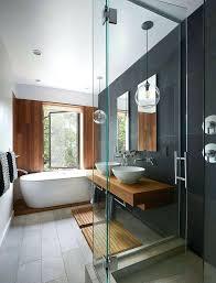 master bedroom bathroom ideas bedroom and bathroom ideas master bedroom with bathroom design