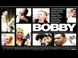 Seeking Trailer Ita Bobby 2006 Trailer Italiano