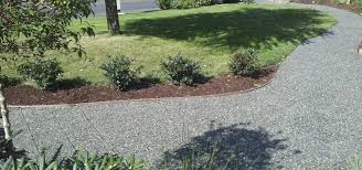 are pervious permeable and porous pavers really the same