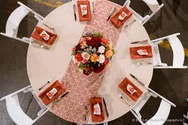 Centerpiece Size For 60 Round Table Round Table Ideas