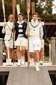 nautical attire new men s white with navy nautical fashion nautical