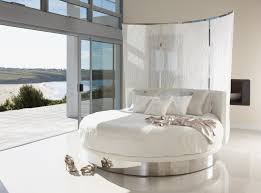 Images Of Round Bed by Vispring Bespoke Mattresses And Headboards How To Spend It
