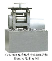 jewelry rolling mill jewelry rolling mill jewelry rolling mill suppliers and