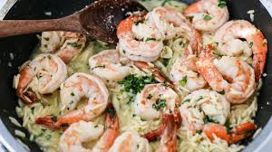 copycat recipes for favorite restaurant meals genius kitchen
