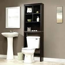 bathroom wall shelf unit u2013 selected jewels info