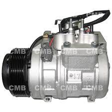 honda crv air conditioner compressor honda crv ac compressor manufacturer supplier from oem