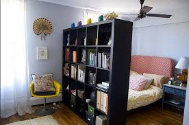 Studio Apartment Design Ideas Small  Sensational - Efficiency apartment design ideas
