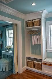 small master closet ideas home design ideas