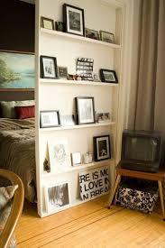 Wall Room Divider by Top Ten Diy Room Dividers For Privacy In Style Homesthetics