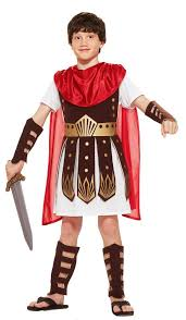 Halloween Costumes 11 12 Olds 25 Roman Soldier Costume Ideas Roman Soldiers