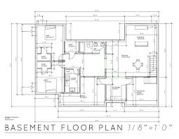 house electrical plan software diagram idolza electrical floor