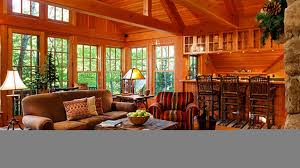 pictures of country style rooms traditional bedroom designs rustic