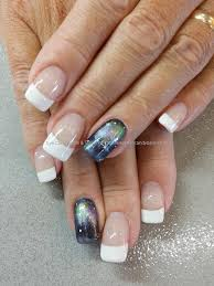 ring finger nail designs choice image nail art designs