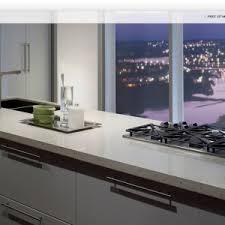 Refinish Corian Countertop Bathroom Interior Kitchen And Bathroom Design Ideas Using