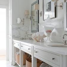 bathroom accents ideas pale pink bathroom accents design ideas